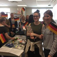 Presentation-Study-in-Germany