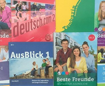 Class_Workbooks