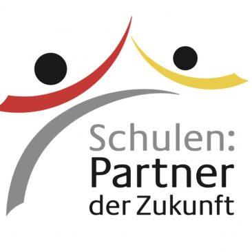 PASCH Logo wide