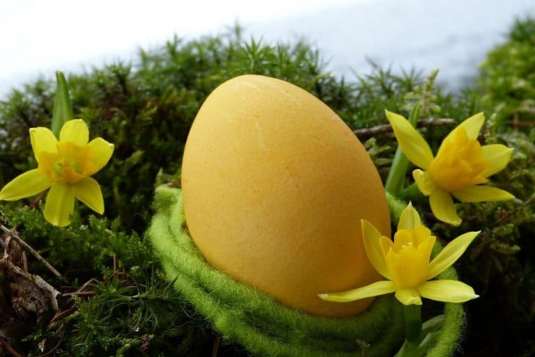 ostern easter