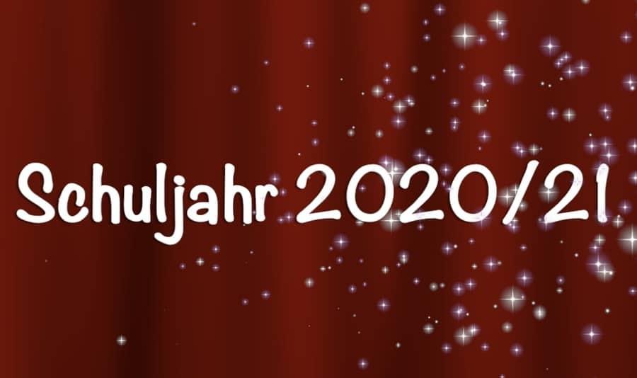 schuljahr 2020:21